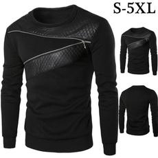Fashion, bodyslipover, men women, Sweaters