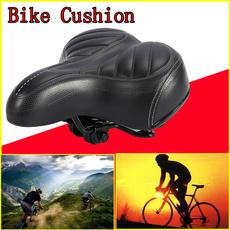 bikeseat, bikesaddle, bicyclecushion, Cycling
