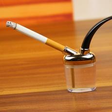 Mini, Fashion, Smoke, tobacco
