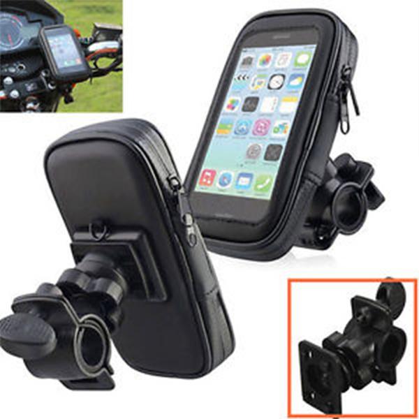 case, Outdoor, Mobile Phones, Waterproof