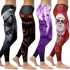 runningpant, Leggings, nightrunning, Yoga