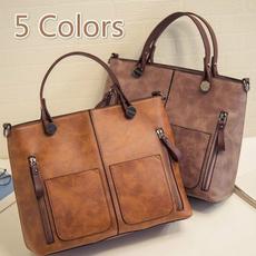 Tassels, Leather Handbags, vintage bag, handbags purse