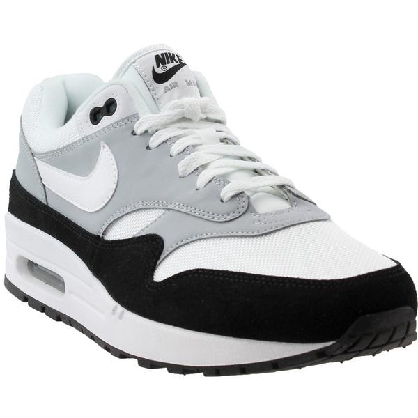 Amarillento casado Confundir  Nike Air Max 1 | Wish