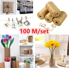 decoration, twine, Home Decor, Gifts