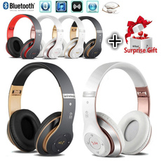 IPhone Accessories, Headset, Microphone, Tablets