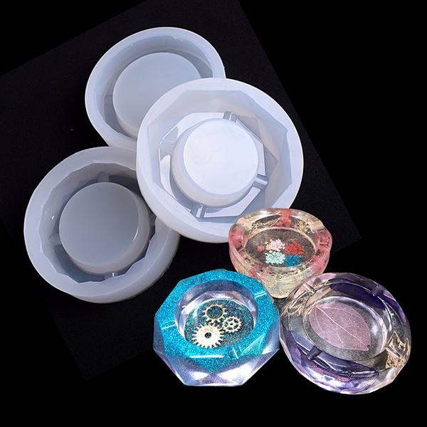 Jewelry, Gifts, ashtray, Jewelry Making
