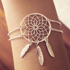 charmingjewelry, Tassels, Jewelry, Gifts