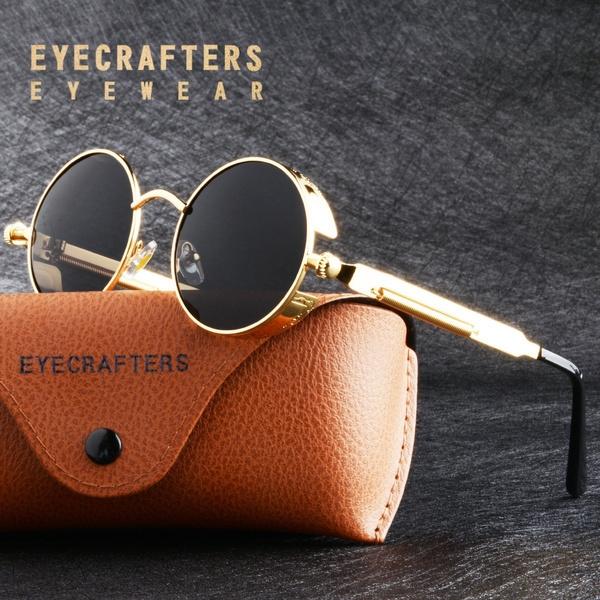 retro sunglasses, Goth, Fashion, gothicsunglasse