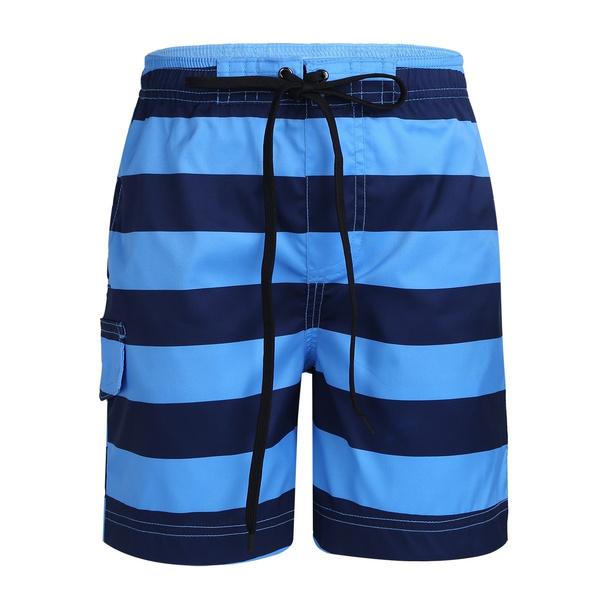 boysswimtrunk, Trousers & Shorts, boardbeach, surfboard