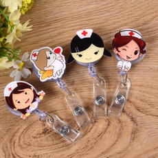 cute, Fashion Accessory, Fashion, retractable