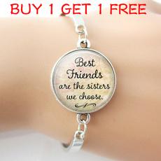 wristbracelet, Fashion, bestfriend, Jewelry