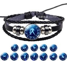 woven, Punk jewelry, Jewelry, Gifts