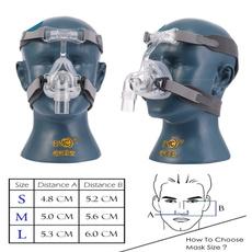 bmc, cpapnasalmask, nm2, Masks