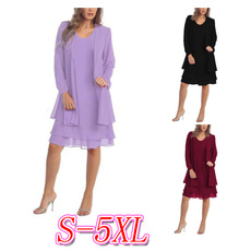 gowns, Plus Size, jackets for dresses, Mother