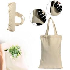 Summer, Fashion, Capacity, Totes