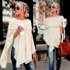 fashion women, blousesforwomen, Fashion, Sleeve
