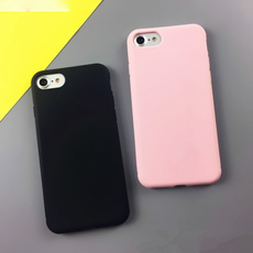 Fashion, iphone, Food, caseampcover