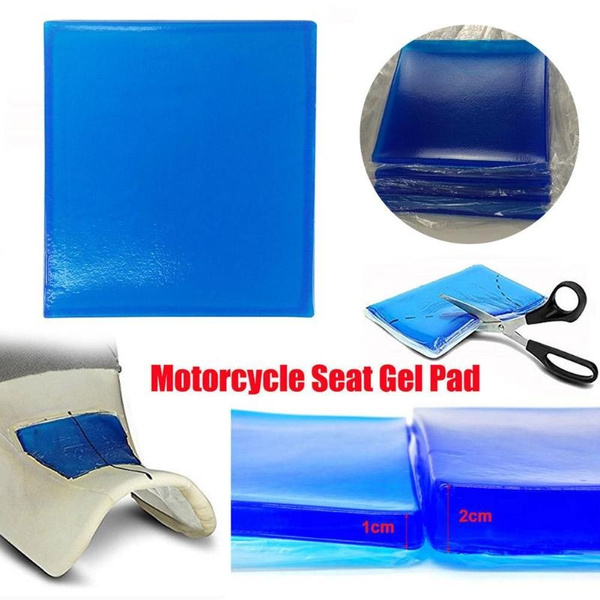 motorcycleaccessorie, motorpad, motorcyclemat, Seats