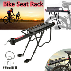 Mountain, bikeseatluggagerack, bikeluggagerack, Bicycle