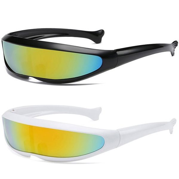 Fashion, motorcycleglasse, protectionsunglasse, snelleplanga
