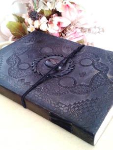 handmadeart, sketchbook, eye, Gifts