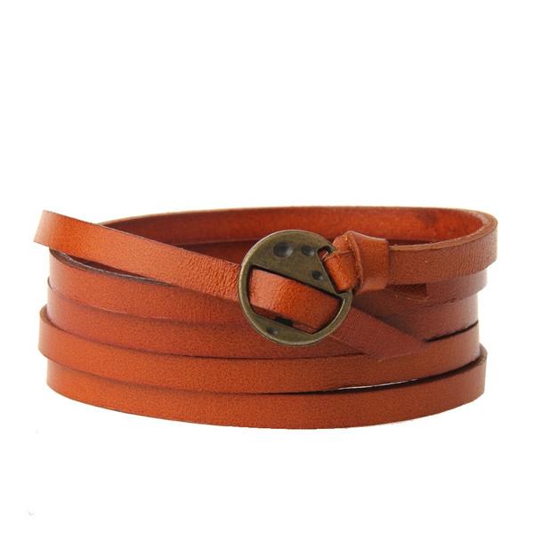 Charm Bracelet, Vintage, Fashion, Magic