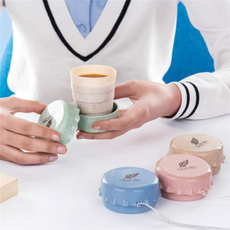 Home & Kitchen, portable, Cup, Home & Living