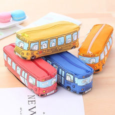 case, pencilcase, pencilbag, Makeup