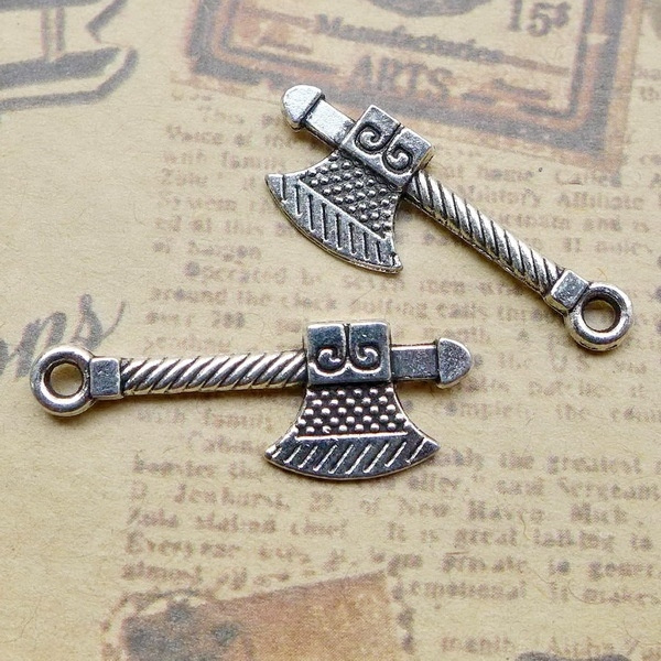 Antique, Jewelry, Jewelry Making, Vintage