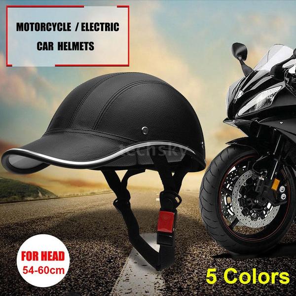 motorcycleaccessorie, Helmet, hardhelmet, facesafety