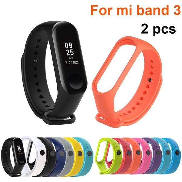 siliconereplacebelt, Fashion Accessory, Fashion, Wristbands