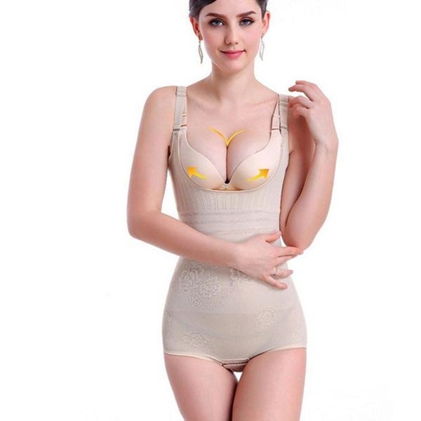 cincher, Underwear, Plus Size, underbust
