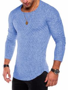Men, Shirt, Sleeve, Long Sleeve