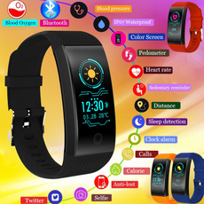 androidsmartwatch, Heart, smartwatche, dz09smartwatch