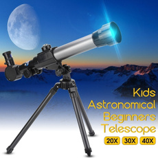 telescopeforkid, Regalos, beginner, Binoculares