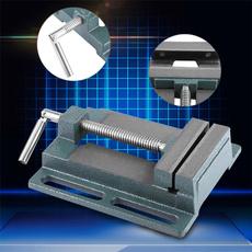 millingvise, Tool, Machine, Business & Industrial