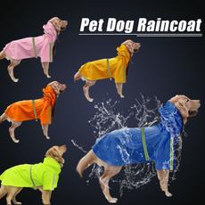 dograinjacket, dog coat, impermeableparaperro, Dog Clothes