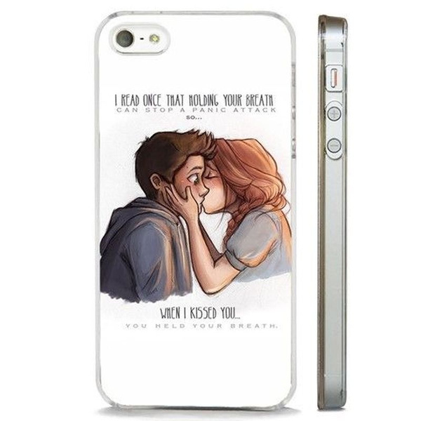 Teen Wolf Stiles Lydia Phone Case CoverFor IPhone 5S SE 6S Plus 7 7Plus 8 8Plus X,Samsung Cover Shell   Wish