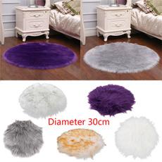 Rugs & Carpets, Wool, fur, woolrug