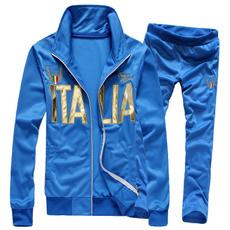 Fashion, Italy, Winter, pants