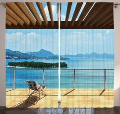 Decor, art, Shower Curtains, customshowercurtain