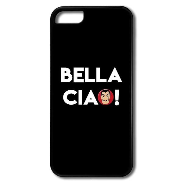 La Casa De Papel Merchandise - Money Heist Merch Cell Phone Case Cover for Iphone5 5s,iphone 6,Iphone 7 Plus,Iphone 8,phone X,Samsung Galaxy S ...