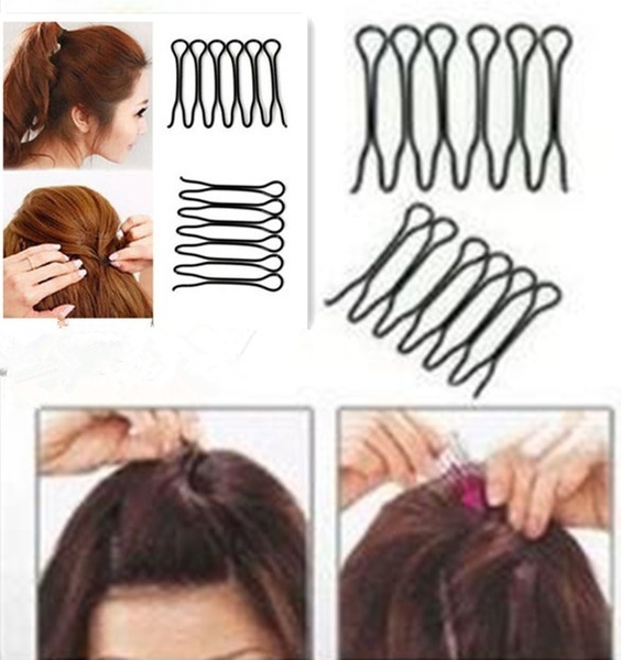 hairstyle, Fashion, Beauty, Tool