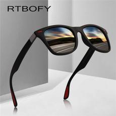 Fashion, Sunglasses, Classics, outdooreyewear
