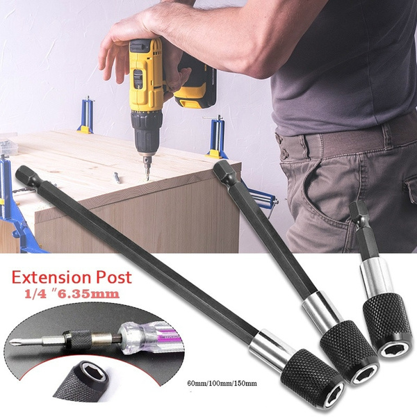 Electric, repairtool, electriciantool, magneticscrewdriver