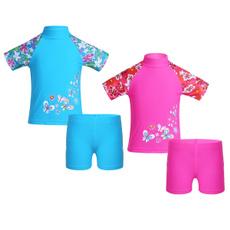 holidaybeachwear, Summer, rashguardswimsuit, fashion swimsuit
