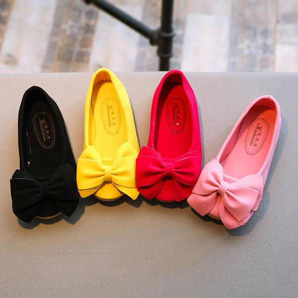 bowknot, Fashion, partyshoe, Princess