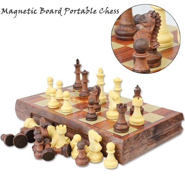portableche, Chess, Gifts, exquisiteche