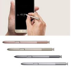 Mini, Touch Screen, Fashion, portable