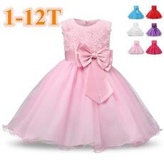 Summer, kidswear, Moda, Princess